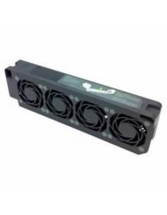 QNAP 8038 x4 9950rpm Tuuletin Qnap SP-A02-8CM4B-FAN-MOD - 1