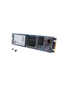 QNAP SSD-M2080-64GB-A01 internal solid state drive M.2 Serial ATA III Qnap SSD-M2080-64GB-A01 - 1