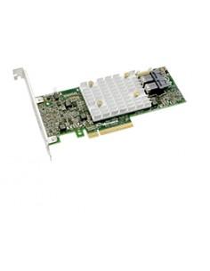 Microsemi SmartRAID 3102-8i RAID-kontrollerkort PCI Express x8 3.0 12 Gbit/s Microsemi Storage Solution 2294800-R - 1