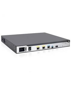 Hewlett Packard Enterprise MSR2003 AC Router langallinen reititin Hp JG411A#ABB - 1