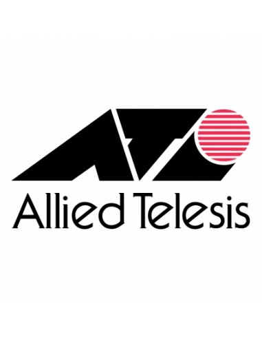 Allied Telesis AT-FL-CF9-AC60-1YR ohjelmistolisenssi/-päivitys Allied Telesis AT-FL-CF9-AC60-1YR - 1