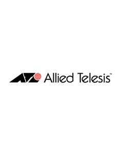 Allied Telesis AT-FL-VAA-AC10-1YR ohjelmistolisenssi/-päivitys Allied Telesis AT-FL-VAA-AC10-1YR - 1