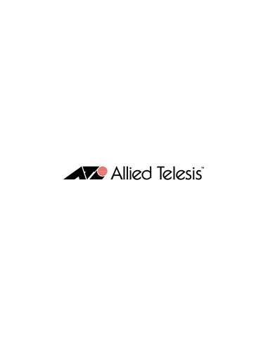 Allied Telesis AT-FL-VAA-AC10-1YR software license/upgrade Allied Telesis AT-FL-VAA-AC10-1YR - 1