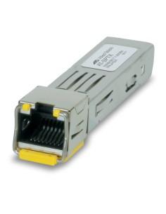 Allied Telesis AT-SPTX verkon mediamuunnin 1250 Mbit/s Allied Telesis AT-SPTX - 1