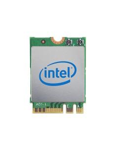 Intel 9260.NGWG networking card Internal WLAN 1730 Mbit/s Intel 9260.NGWG - 1
