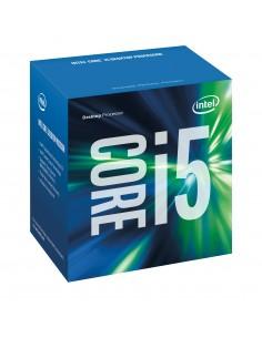 Intel Core i5-7500 suoritin 3.4 GHz 6 MB Smart Cache Intel BX80677I57500 - 1
