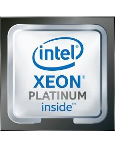 Intel Xeon 8160 processorer 2.1 GHz 33 MB L3 Intel CD8067303405600 - 1