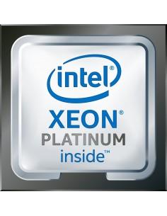 Intel Xeon 8164 processor 2 GHz 35.75 MB L3 Intel CD8067303408800 - 1