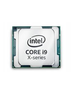 Intel Core i9-9820X suoritin 3.3 GHz 16.5 MB Smart Cache Intel CD8067304126901 - 1