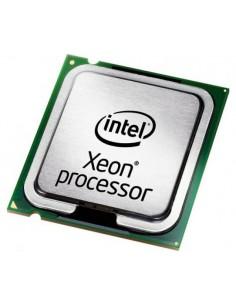 Intel Xeon E5-4627V2 processorer 3.3 GHz 16 MB Smart Cache Intel CM8063501454002 - 1