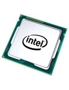 Intel Celeron G1820 suoritin 2.7 GHz 2 MB Smart Cache Intel CM8064601483405 - 1