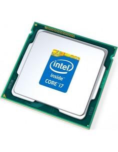 Intel Core i7-4790S suoritin 3.2 GHz 8 MB Smart Cache Intel CM8064601561014 - 1