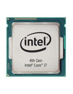 Intel Core i7-4790T suoritin 2.7 GHz 8 MB Smart Cache Intel CM8064601561513 - 1