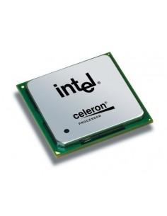 Intel Celeron G3900T processorer 2.6 GHz 2 MB Smart Cache Intel CM8066201928505 - 1