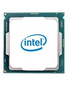 Intel Core i7-8700T suoritin 2.4 GHz 12 MB Smart Cache Intel CM8068403358413 - 1