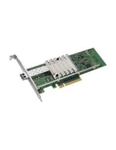 Intel E10G41BFSR nätverkskort Intern 10000 Mbit/s Intel E10G41BFSR - 1