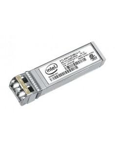 Intel E10GSFPSR transceiver-moduler för nätverk 10000 Mbit/s SFP+ 850 nm Intel E10GSFPSR - 1