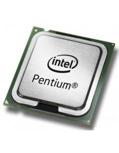 Intel Pentium J4205 processorer 1.5 GHz 2 MB Smart Cache Intel FH8066802986200 - 1