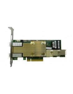 Intel RSP3MD088F RAID controller PCI Express x8 3.0 Intel RSP3MD088F - 1