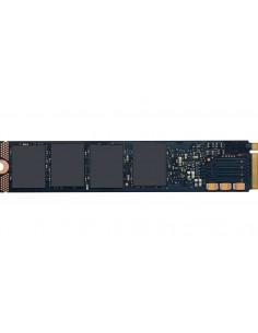 Intel Optane SSDPEL1K200GA01 SSD-massamuisti M.2 200 GB PCI Express 3.0 3D Xpoint NVMe Intel SSDPEL1K200GA01 - 1
