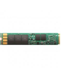 Intel DC P4501 M.2 2000 GB PCI Express 3.1 3D TLC NVMe Intel SSDPELKX020T701 - 1