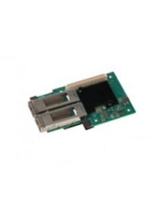 Intel XL710QDA2OCP networking card Internal Fiber 40000 Mbit/s Intel XL710QDA2OCP - 1