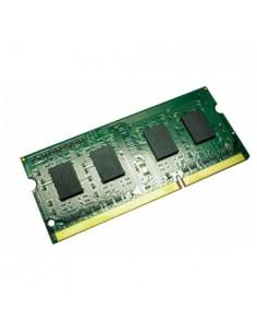 QNAP RAM-4GDR3L-SO-1600 memory module 4 GB 1 x DDR3 1600 MHz Qnap RAM-4GDR3L-SO-1600 - 1