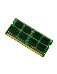 QNAP 8GB DDR3-1600 RAM-minnen 1 x 8 GB 1600 MHz Qnap RAM-8GDR3-SO-1600 - 1