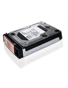 "Fujitsu 4TB HDD, NAS 3.5"" 4000 GB Fujitsu Technology Solutions S26341-F103-L214 - 1"