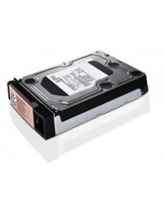 "Fujitsu S26341-F103-L216 sisäinen kiintolevy 3.5"" 6000 GB SAS Fujitsu Technology Solutions S26341-F103-L216 - 1"