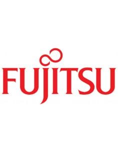 Fujitsu 1y, Scout Enterprise Fujitsu Technology Solutions S26361-F2727-L703 - 1