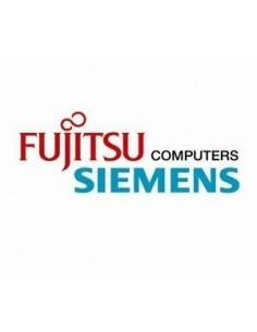 Fujitsu Rack angled mounting bracket Fujitsu Technology Solutions S26361-F2735-L10 - 1