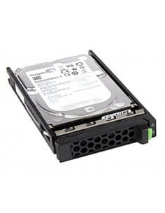 "Fujitsu 600GB SAS 2.5"" Fujitsu Technology Solutions S26361-F5568-L160 - 1"