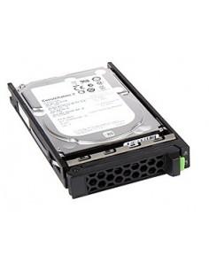"""Fujitsu S26361-F5588-L192 SSD-massamuisti 2.5"""" 1920 GB Serial ATA III Fujitsu Technology Solutions S26361-F5588-L192 - 1"""