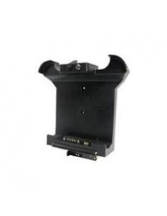 Getac GDVPGF hållare Passiv Surfplatta/UMPC Svart Getac GDVPGF - 1