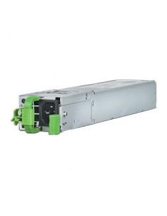 Fujitsu Platinum Modular strömförsörjningsenheter 800 W Grå Fujitsu Technology Solutions S26113-F574-L10 - 1