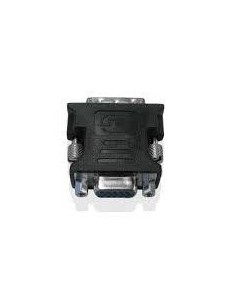 Fujitsu DVI-I - VGA (D-Sub) Fujitsu Technology Solutions S26361-F2391-L1 - 1