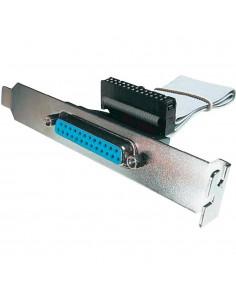 Fujitsu S26361-F2542-L63 parallella kablar Fujitsu Technology Solutions S26361-F2542-L63 - 1