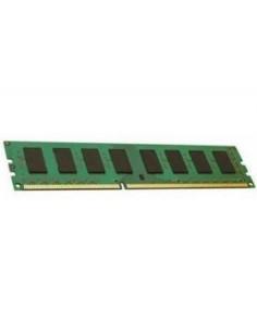 Fujitsu S26361-F3397-L426 RAM-minnen 8 GB 1 x DDR4 2666 MHz ECC Fujitsu Technology Solutions S26361-F3397-L426 - 1