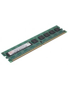 Fujitsu 32GB DDR4-2666 muistimoduuli 1 x 32 GB 2666 MHz ECC Fujitsu Technology Solutions S26361-F3397-L428 - 1
