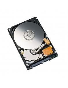 "Fujitsu 1TB SATA 7200rpm 3.5"" 1000 GB Serial ATA II Fujitsu Technology Solutions S26361-F3521-L100 - 1"