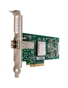 Fujitsu S26361-F3631-L1 liitäntäkortti/-sovitin Sisäinen Kuitu Fujitsu Technology Solutions S26361-F3631-L1 - 1