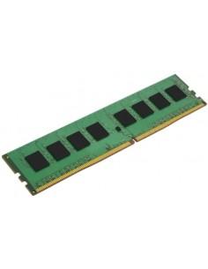 Fujitsu S26361-F4101-L5 memory module 16 GB 1 x 4 DDR4 2666 MHz ECC Fujitsu Technology Solutions S26361-F4101-L5 - 1