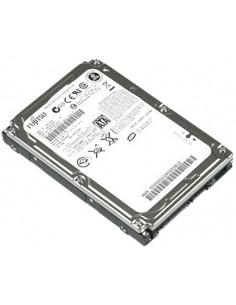 "Fujitsu 1.8TB 10K 512e SAS-III 2.5"" 1800 GB Fujitsu Technology Solutions S26361-F5543-L118 - 1"