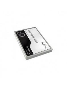 """Fujitsu S26361-F5586-L120 SSD-massamuisti 2.5"""" 120 GB Serial ATA III Fujitsu Technology Solutions S26361-F5586-L120 - 1"""