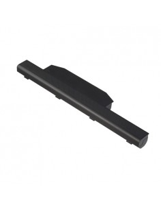Fujitsu 1st 6Cell 49WH (4500mAH) Batteri Fujitsu Technology Solutions S26391-F1386-L100 - 1