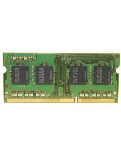 Fujitsu 4GB DDR4 2133 MHz muistimoduuli 1 x 4 GB Fujitsu Technology Solutions S26391-F1572-L400 - 1
