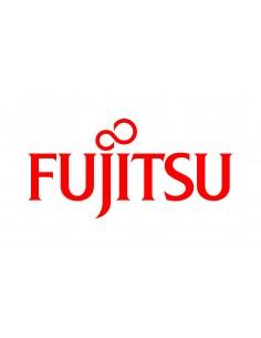 Fujitsu S26391-F1573-L835 SSD-hårddisk 512 GB Serial ATA III Fujitsu Technology Solutions S26391-F1573-L835 - 1