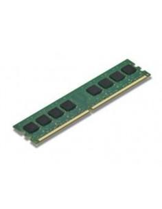 Fujitsu 16 GB DDR4 RAM RAM-minnen 1 x 2133 MHz Fujitsu Technology Solutions S26391-F1602-L160 - 1