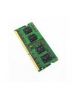 Fujitsu S26391-F3072-L160 RAM-minnen 16 GB 1 x DDR4 2400 MHz Fujitsu Technology Solutions S26391-F3072-L160 - 1